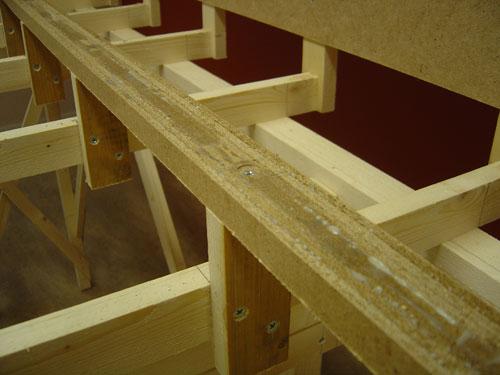 Image:bench12.jpg